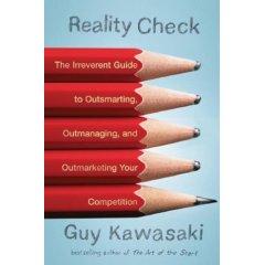 Reality Check Guy