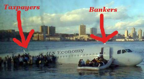Taxbank-1