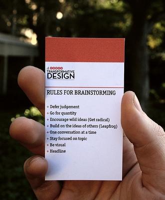 4_brainstorming