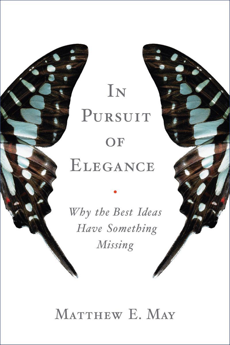 Pursuit_of_elegance