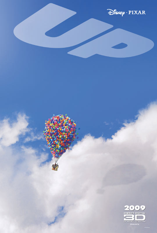 Disney-pixar-up-movie-poster-1