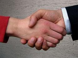 Photo_handshake