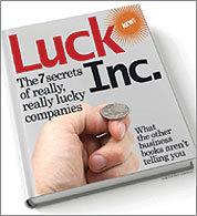 Luck178__1239452543_0852