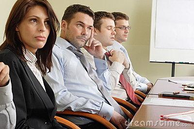 Boring-meeting-largethumb1613679