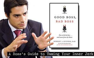Bosses Guide