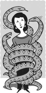 28pre-articleInline Snakes