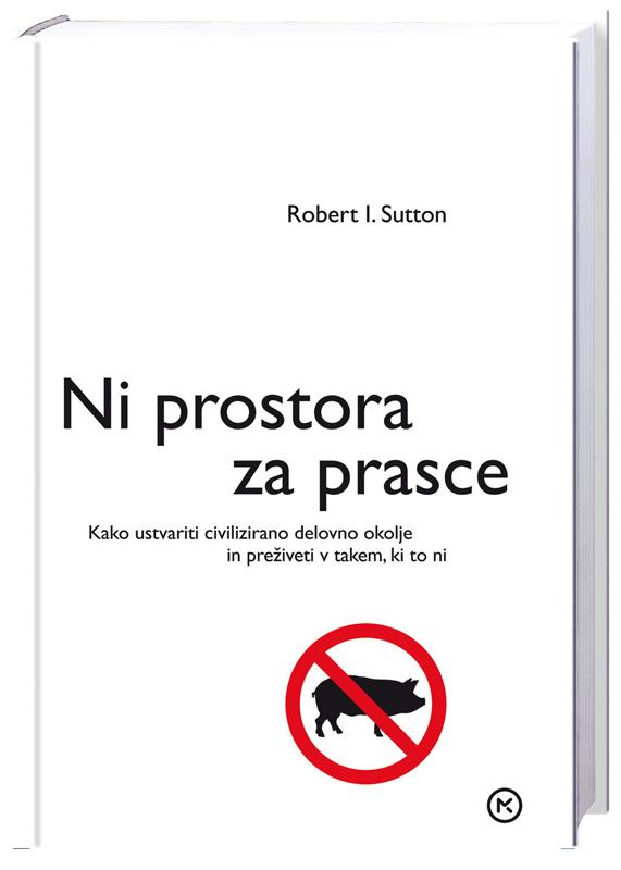 Ni-prostora-za-prasce_m1