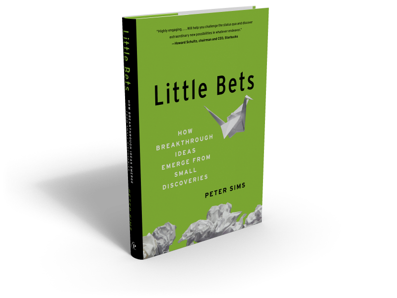 27383-little-bets-3d-left1