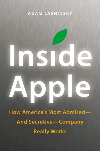 LASHINSKY_Inside Apple_HC