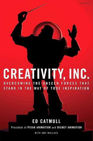 Creativity-Inc.
