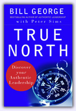 True_north_2