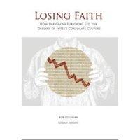 Losing_faith