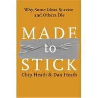 Made_to_stick_cover