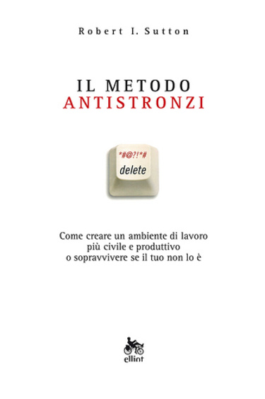 Italian_edition_3