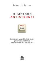 Italian_edition
