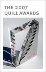 Icon_awards_2