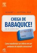 Chega_de_babaquice_2