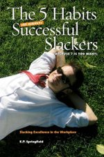 Successful_slackers
