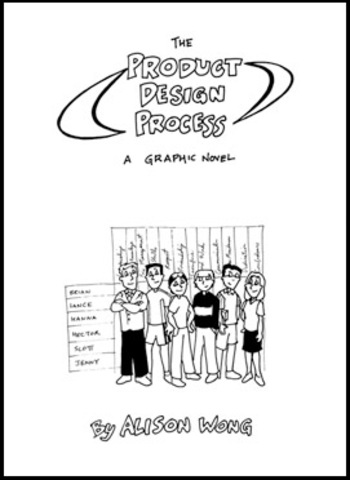 Alisons_comic_book_cover_1
