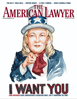 American_lawyer