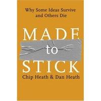 Made_to_stick_2